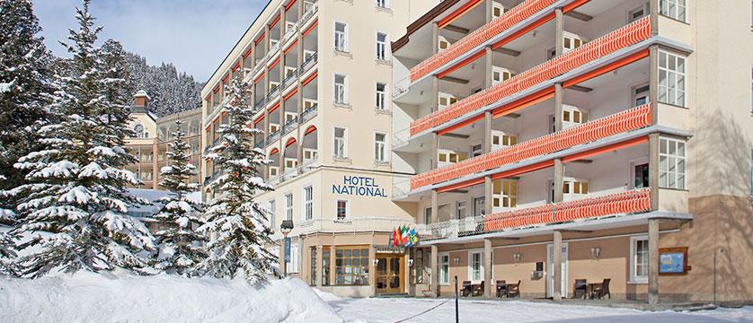 Switzerland_Davos_Hotel_National_exterior.jpg